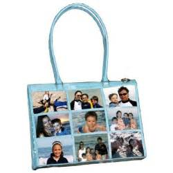 best archival photo albums brag photo totes tapestry shoulder bag