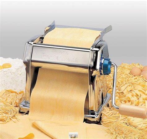 machine a pate imperia 28 images machine pate sp150 100 machine 192 p 194 tes la rossa