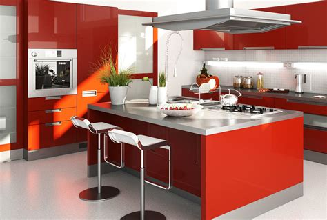 Badmöbel Modern Trend by Modern Kitchens Trends And Design Darbe Cabinets 9723 8904