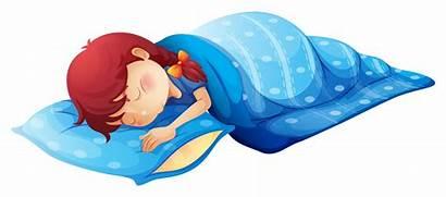 Sleeping Enfant Clipart Kind Child Schlafendes Blanket