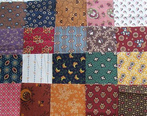 quilt fabric stores sixty 5 quilt fabric cuties civil war repro set