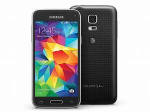 Galaxy S5 Mini  At U0026t  Phones