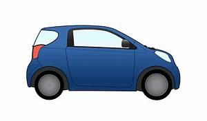 Voiture Hs Que Faire : achat voiture pas de bonne couleur que faire voitures ~ Gottalentnigeria.com Avis de Voitures