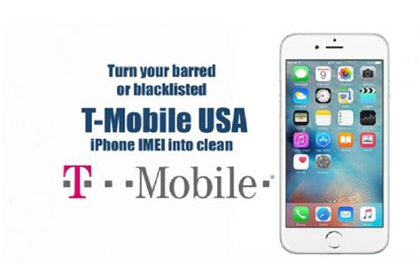 Authorized Dealers T-mobile, Simple Mobile