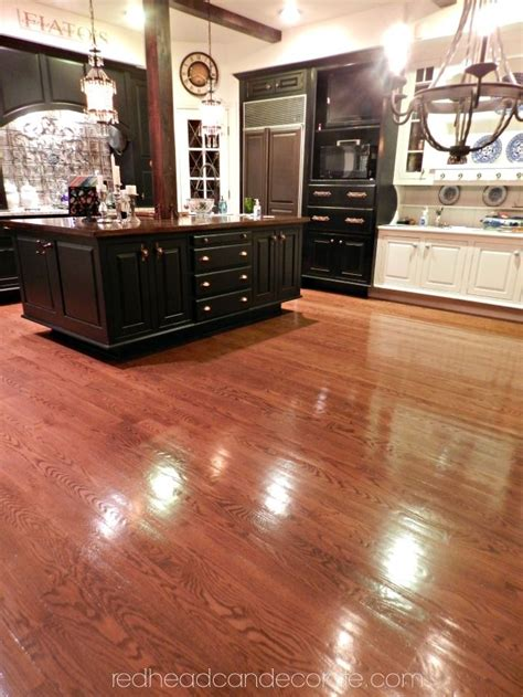 sandless floor refinishing diy 65 best i decor images on