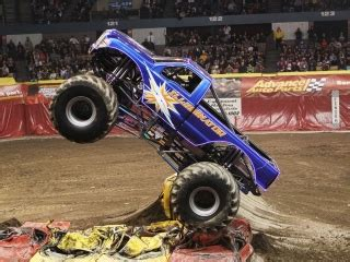 tickets for monster truck show ticket monster announces monster jam truck show dates in