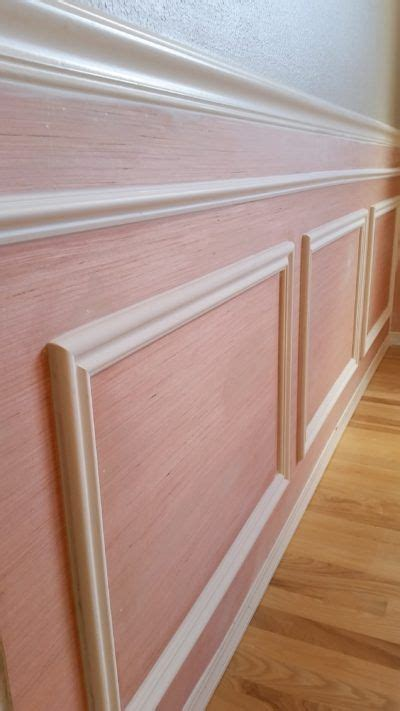 Wainscoting Tips by 4 Sublime Tips Wainscoting Wood Master Bath