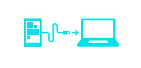 xap files windows phone 8 free programs utilities and apps bizmaster