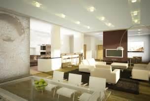 livingroom lighting living room lighting ideas homeideasblog com