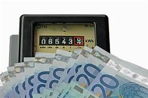 Dachsanierung Kosten Pro Qm österreich : nachtspeicherheizung wie hoch sind die kosten pro qm ~ Lizthompson.info Haus und Dekorationen