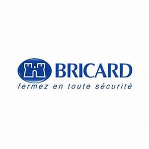 Serrurier bricard paris 14 service d39urgence en 30 minutes for Serrurier bricard paris
