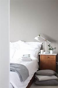 Wandfarbe Berechnen : stunning wandfarbe im schlafzimmer pictures house design ideas ~ Themetempest.com Abrechnung