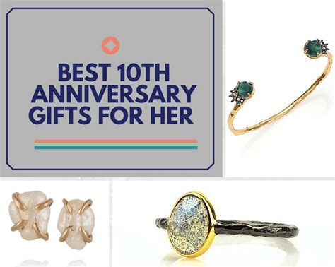 10th anniversary ideas 17 best images about anniversary gifts on pinterest great anniversary gifts vow renewals and