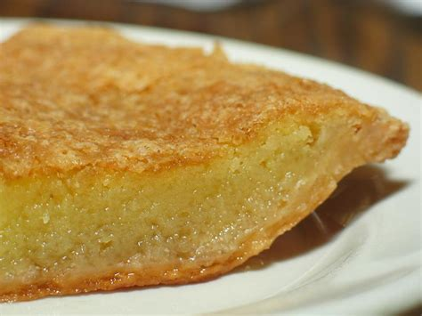 chess pie the plucky housewives chess squares nieman marcus bars paula deen and gooey butter cake
