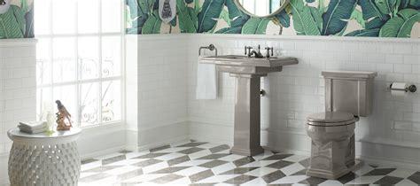kohler brushed nickel kitchen faucet bathroom sink faucets bathroom faucets bathroom kohler