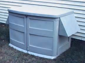 shed plans free 10x12 outdoor storage shed for generator build it yourself storage shed plans