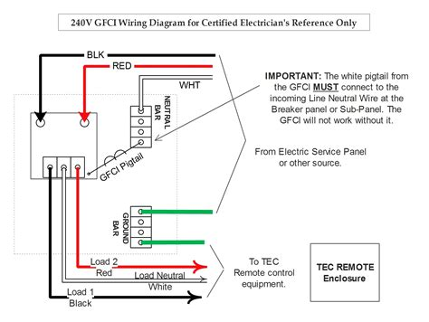 Boat Lift Motor Wiring Diagram Sample