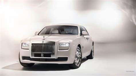 Rolls Royce Ghost Backgrounds by Rolls Royce Ghost Car Luxury Cars Cars