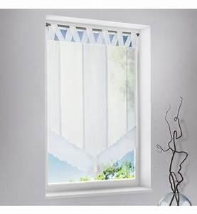 Viele Fliegen Am Fenster : vorhang oder panneaux wohnen und wohlf hlenwohnen und wohlf hlen ~ Orissabook.com Haus und Dekorationen