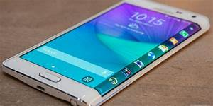 Samsung Galaxy Note 6 Price, Images & Specs Leaked in Nigeria