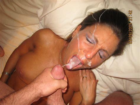 Nice Italian milf cum lover - Free Porn Jpg