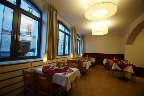 Deutsches Haus  Hotel Bonn Nähe Beethovenhaus