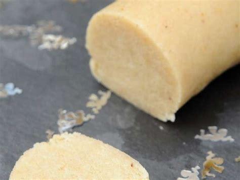recette pate d amande maison sans oeuf recette pate d amande maison sans oeuf 28 images recette p 226 te d amande crue hyperprot