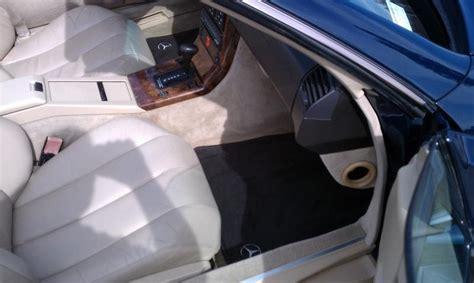 black floor ls black floor mats with interior page 3