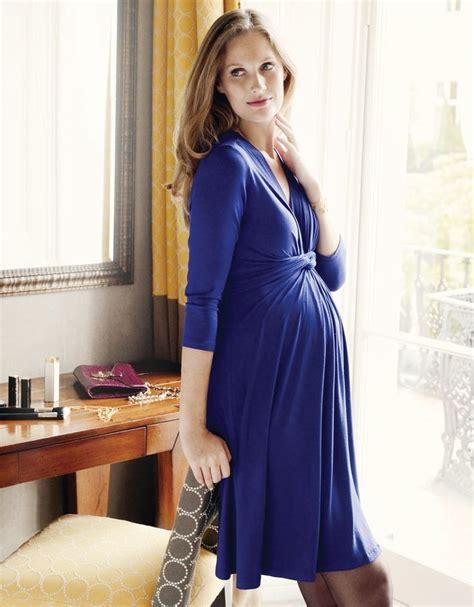 robe de bureau 1000 images about look bureau on coupe
