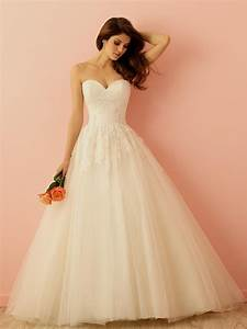 ivory lace ball gown wedding dress naf dresses With ivory ball gown wedding dress