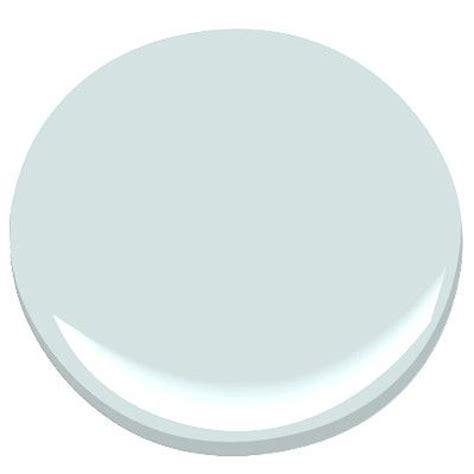 air 2123 50 benjamin paint