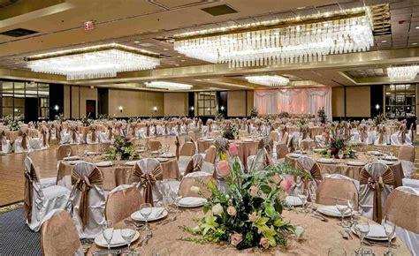 choosing chicago wedding reception venues