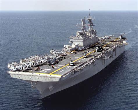 uss bataan asbestos exposure navy veterans mesothelioma