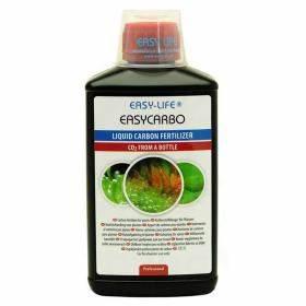 Easy Life Carbo : easy life carbo 250ml per 10000 litri negozio acquari ~ Yasmunasinghe.com Haus und Dekorationen