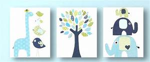 Idée Déco Chambre Bébé À Faire Soi Même : cadre chambre garcon radcor pro cosmeticuprise ~ Melissatoandfro.com Idées de Décoration