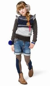 So my kid love the shorts over leggings