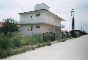 Ferienhaus Griechenland Kaufen : alexandroupoli feres h user kaufen vom immobilienmakler evros griechenland ~ Watch28wear.com Haus und Dekorationen
