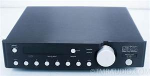 863 Best Images About Amplifiers