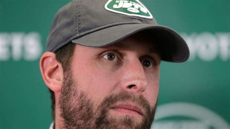 adam new york how jets adam gase went from annoying lackey to nfl coach new york jets espn
