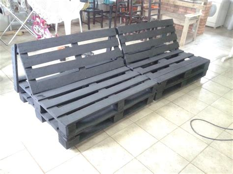 pallet sectional sofa sofá pallet pesquisa pallets