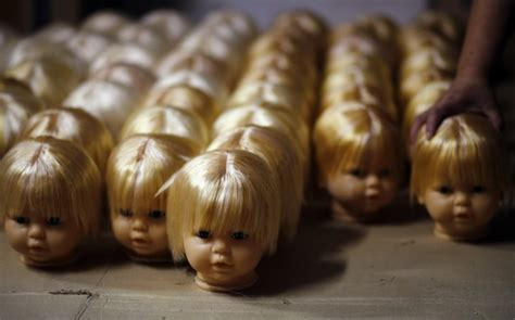 lonely people      doll faces  human
