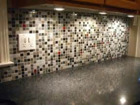 installing ceramic tile backsplash in kitchen kitchen ceramic ceramic tile kitchen countertop ceramic tile kitchen counter kitchen trends