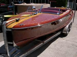 Photos of Speed Boats For Sale In Michigan