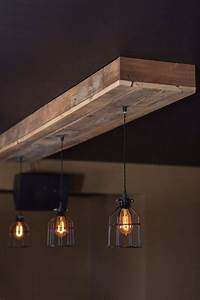 best 25 reclaimed barn wood ideas on pinterest barn With puit de lumiere maison 2 architectural light shelf
