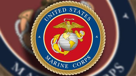 Marines sack commanding officer after training accident ...