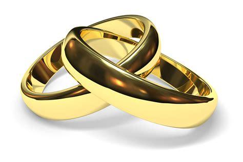 Wedding Rings : New Popular Wedding Rings