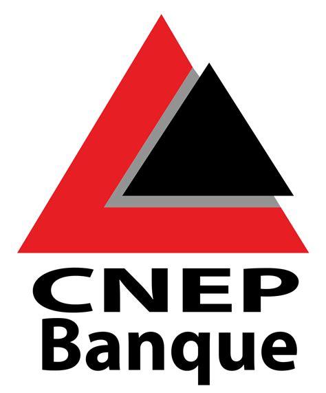 siege social caisse epargne cnep banque wikipédia