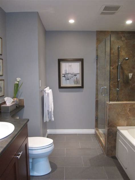 Best Bathroom Colors Sherwin Williams by 20 Best Images About Sherwin Williams Colors On