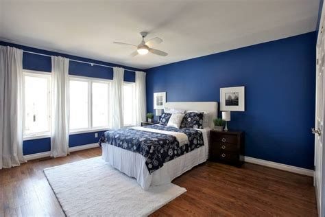 21 bedroom paint ideas with different colors interior