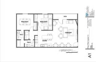 Smart Placement House Layout Ideas by Sxsw Office Layout Sketchup Model Evstudio Architect